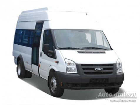 купить ford transit форд транзит 2013 г.в. в саратове по цене 1350000 руб. autodmir.ru автомобили и цены